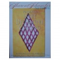 DVD - Sharon Schamber - Crescent Primrose Quilting for Applique