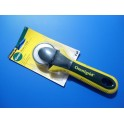 "Rotary Cutter-Pressure sensitive 45mm  ""New"""
